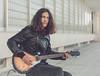 Busking (V Photography and Art) Tags: street musician guitar zadar