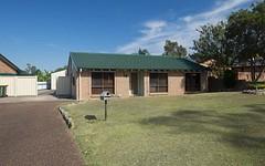19 Houston Avenue, Tenambit NSW