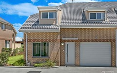 12/10-12 Canberra Street, Oxley Park NSW