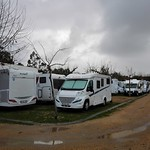 acampada-de-la-primavera-2018