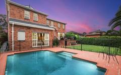 85 Flinders Rd, Georges Hall NSW