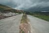 Batanes (Troj Melencio) Tags: batanes batanes2018 fujifilmxt2 malaiaxt2 landscape parakaymegan