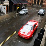 1994 Lotus Esprit Turbo 300 Sport thumbnail