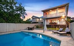 42 Ridge Street, Northgate QLD