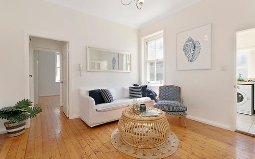 306/25-27 South Steyne, Manly NSW 2095