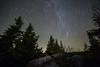 Spinning the Night Away (Ken Krach Photography) Tags: westvirginia
