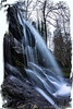Cascade du Val - Pierrefontaine-les-Varans (jamesreed68) Tags: cascade chute water eau waterfall doubs pierrefontainelesvarans val nature paysage forêt france canon eos 600d
