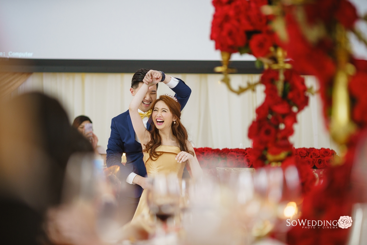 Alice&Basil-Wedding-HL-HD-0329