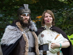 "Elfia Arcen 2017 • <a style=""font-size:0.8em;"" href=""http://www.flickr.com/photos/160321192@N02/40899263431/"" target=""_blank"">View on Flickr</a>"