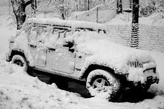 20180322-_RAG8857-2 (bigbuddy1988) Tags: snow photography white art digital car usa nikon d800 snowstorm newyork contrast bw urban