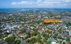 4/17-21 Mill Street, Carlton NSW