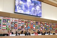 12152a0249 (FAO News) Tags: directorgeneral italy europe ministerialconference rome
