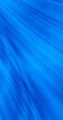 Phone blue silk wallpaper design (romizaj) Tags: luxury background blue abstract abstraction phonewallpaper tabletwallpaper smooth silk silky wave sea ocean design graphics headers templates modern picture image