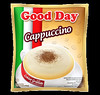 Good Day Cappuccino : Chordea Exim Pvt Ltd. (gochordea) Tags: white peper brands india best pepper buy black himayalan rock salt coofie new coffie cappuccino maxtea cofie by chordea good day cappuchino