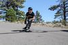 IMG_6768 (_hjanephotography) Tags: longboard longboarders longboarding