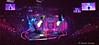 Pink 's Beautiful Trauma Tour (Rex Montalban Photography) Tags: pink rexmontalbanphotography toronto aircanadacentre beautifultraumatour