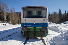 "GW train Desná • <a style=""font-size:0.8em;"" href=""http://www.flickr.com/photos/28630674@N06/40945568711/"" target=""_blank"">View on Flickr</a>"