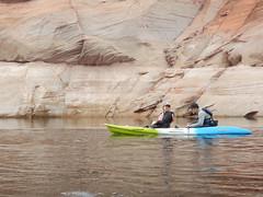hidden-canyon-kayak-lake-powell-page-arizona-southwest-0176