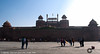 Red fort, India (nikhil_mr) Tags: india historical monuments redfort newdelhi