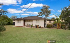 2 Small Street, Marayong NSW
