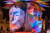 Fallas de Valencia 2018. (garciacarolina28) Tags: fallas fallas2018 monumentos artevalenciano arte colores ninots