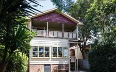 11 Ramsay Street, Haberfield NSW