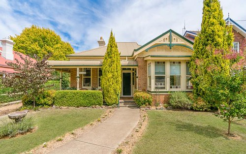 26 Kite St, Orange NSW 2800