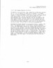portfolio TimingCalibration 1-21 (wbaiv) Tags: genrad gr160 gr180 vlsi functional tester users group meeting july 1988 new orleans louisiana timing calibration paper gr16 gr18 gr17 japan only gr170 gr125 ascii art