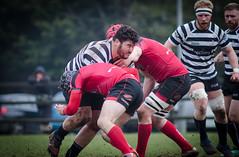 DSC_2806.jpg (davidhowlett) Tags: chinnor thame rugby rugbyunion redruth