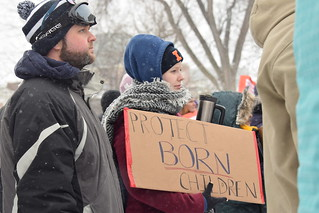 March For Our Lives, Iowa City