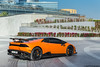 Lamborghini Huracan (JayRao) Tags: dubai lamborghini aventador huracan abudhabi burj khalifa yasmarina pirelli cars supercarsmajlis jayr nikon d610 nikkor 2470 fx february 2018