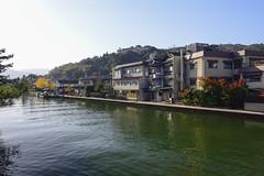 Japan 2017 Autumn_506 (wallacefsk) Tags: japan kyoto miyazu monju 京都 宮津 文珠 日本 關西 miyazushi kyōtofu jp