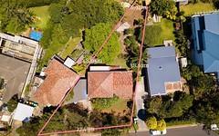 78 Parkes Road, Collaroy Plateau NSW
