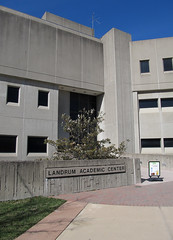 (Lunken Spotter) Tags: highlandheights kentucky ky northernkentucky northernkentuckyuniversity nku college university colleges universities campus campuses collegecampus education learning school schools highereducation