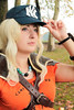 Annabeth Chase (Jupiter Photography) Tags: annabethchase annabeth chase percyjackson percy jackson olympians heroes olympus heroesofolympus cosplay armor