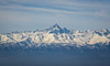 Monviso Mountain (Andy.Gocher) Tags: ngc monviso mountain andygocher canon100d sigma18250 canon europe italy turin torino alps mountains snow landscape