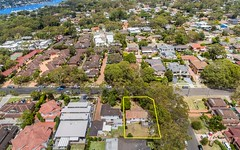 189 Burraneer Bay Road, Caringbah South NSW
