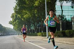 DSC08783 (luyuz) Tags: marathon suzhou running sport jogging