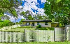 3 Prince Street, Picton NSW