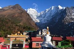 Best Everest-base-Camp-trekking (PeregrineeTreks1) Tags: everest everestbasecampinnepal everestbasecamptrek everesttrekking best camp trekking nepal