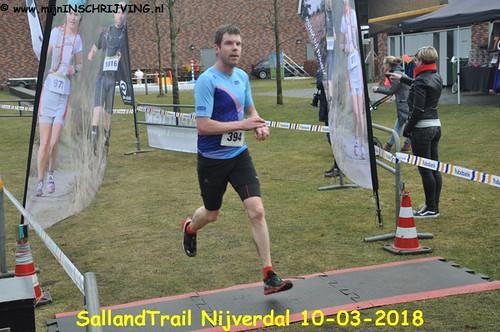 SallandTrail_10_03_2018_0043