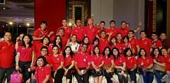 reuni_akbar_alumni_tarsisius (6)