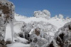Narnia. (Chris Firth of Wakey.) Tags: mountteide tenerife