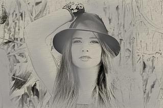 portrait-111111111