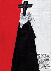 Poulenc-72dpi (Eye magazine) Tags: pabrü paulbrühwiler graphicdesign illustration art posters design falmouth