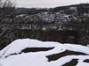 20180318-143336 (aderixon) Tags: naturelandscapehill natureplanttree natureweathersnow placetown pontypridd midglamorgan walesuk nature snow weather