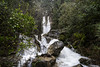 Arroyo de la Cueva (Francisco José López) Tags: franciscojoselopezmorante pentaxk1 agua paisaje efecto seda cascada naturaleza bosque