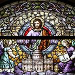 Patron of the Universal Church thumbnail
