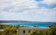 20 Booroo St, Pambula Beach NSW