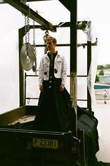 Slum Royals (Cameron Oates [IG: ccameronoates]) Tags: 35mm film 35mmfilm fuji pro street wear editorial lookbook